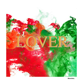 LOVER - Living Hell