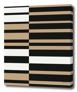 Minimal Strips