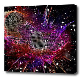 The God Particle #4