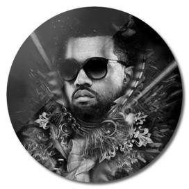 Fantasmagorik® K-West