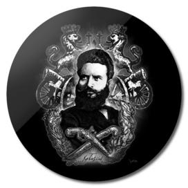 True Hero - Hristo Botev