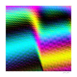 Rainbow Reverb  - Rhythm & Hues