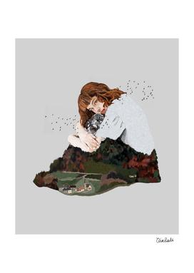Io ti Proteggo