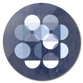Indigo Moons