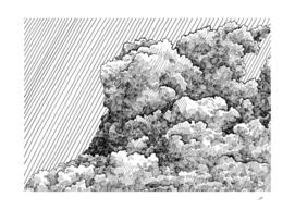 Clouds X17