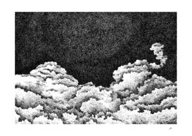 Clouds X27 ok