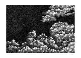 Clouds X28b ok