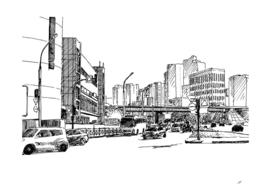 Cityscape 232 img