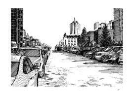 Cityscape 235 img