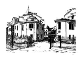 Cityscape 237 img