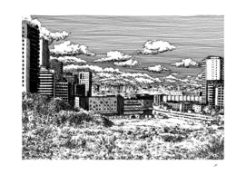 Cityscape 238 img