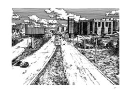 Cityscape 239 img