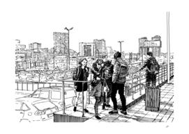 Cityscape 241 img
