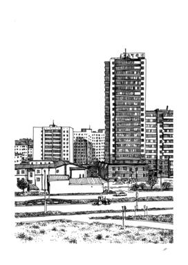 Cityscape 242 img A
