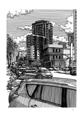 Cityscape 248 img