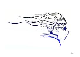 Unreal Head 3