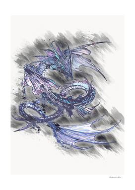 final fantasy character 3