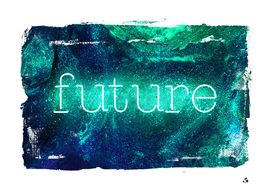 NEON COLLECTION - future