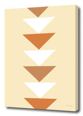 Cream Composition