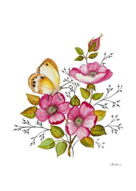 florais1_03