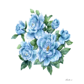 florais1_08