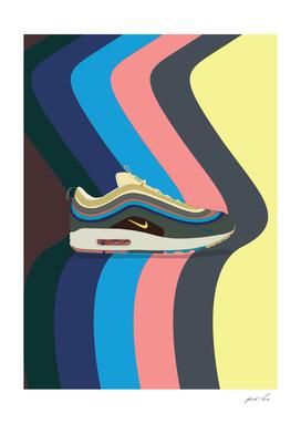 collectors sneaker 2