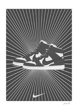 collectors sneaker 4