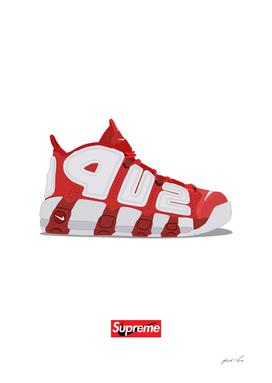 collectors sneaker 8