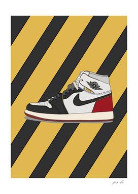 colletors sneaker 13
