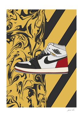 collectors sneaker 14