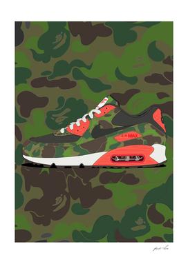 collectors sneaker 20