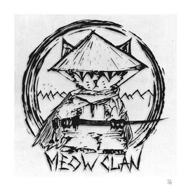 Meow Clan