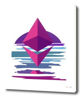 Ethereum styling