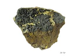 Actinium Chemical Element Symbol Ac Atomic Number 89