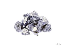Cromium Tin Europium Antimony Cr 24 Group 6