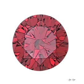 Garnet Group Silicate Minerals Bronze Age Gemstones