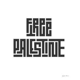 Palestine 4   Free Palestine  Freedom Palestine