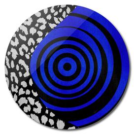 FunBlue