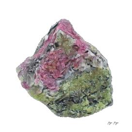 Zoisite Saualpite Locality Calcium Aluminium Hydroxy