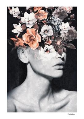 Bloom 101