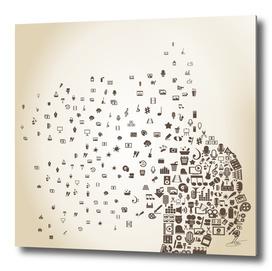 Arts a head4