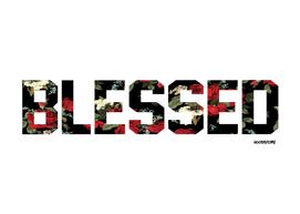 Blessed rosses