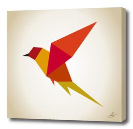 Bird abstraction
