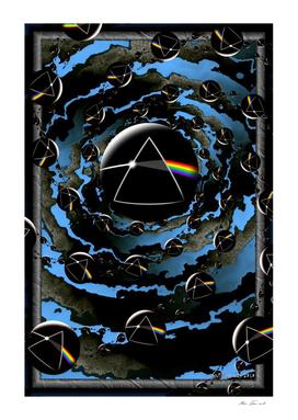 Good bye Blue Sky - Dark Side Of the Moon - Pink Floyd