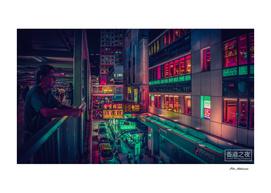 HK NIGHTS-04004