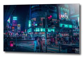 HK NIGHTS-03252
