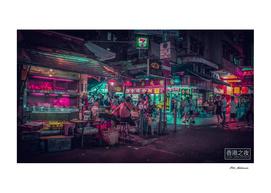 HK NIGHTS-03347
