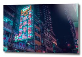 HK NIGHTS-03268