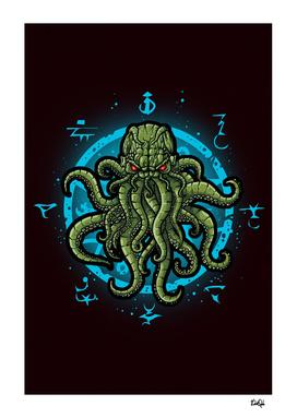 Cosmic Symbology