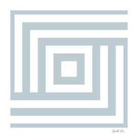 The Early Stuff Spiral | Beautiful Interior Design
